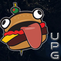 Unaipr0gamer_YT