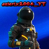 asierix2004_YT