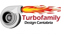 turbofamily