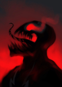 Shadow Kaiju