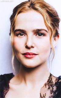 Aaronia Stone
