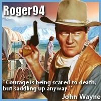 Roger94