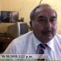 Carlos Dguez