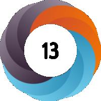Forumactif.com : phpBB Forum 2-20