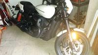 Harleyman