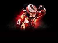 WCD F1 Team 1-23
