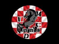 WCD Dirt Team 68-14