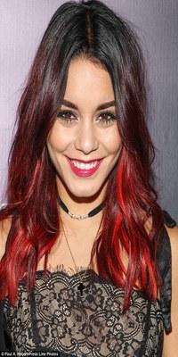 Monica Owens