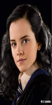 Riley Trevino