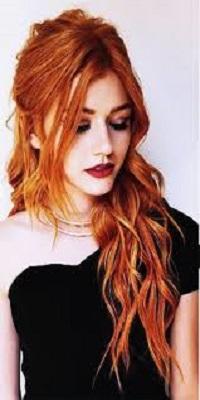 Kaitlyn Trevino