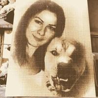 Tatyana Illiya