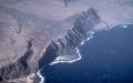 Geotecton