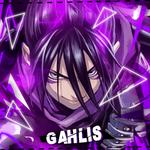 GΔhlis