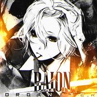 Raion-Sama
