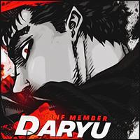DaRyu