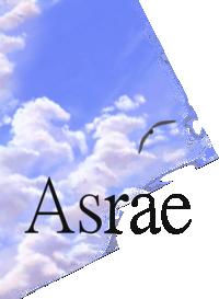 Asrae - Eph.