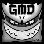 _GmD_