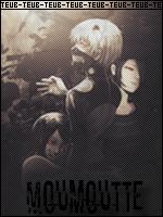 Moumoutte