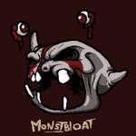 Monstro2ElSwag
