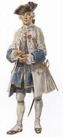 comtelouis-alexandre