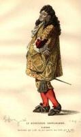 Baronnetkarllavallé