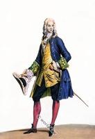 baron Thoma payne