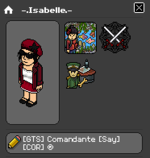 -.Isabelle.-