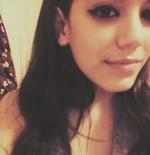 Selena.Styller