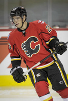 Central Hockey 11-60