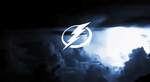 thelightning