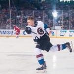 Central Hockey 22-98