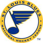 Central Hockey 23-81