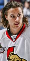 Karlsson 65