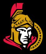 Central Hockey 56-12