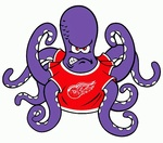 Central Hockey 60-4