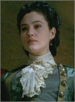CharlotteBeauclair