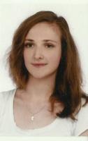 Agnieszka Loch