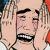 Yao cry