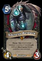 Adereyn Beldack