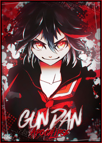 Gundan