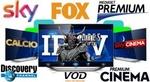 ARES.IPTV