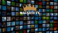 magnifictv