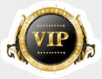 expertiptv_super_vip