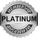 Platinum.WebTv