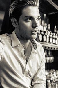 Noel Chase
