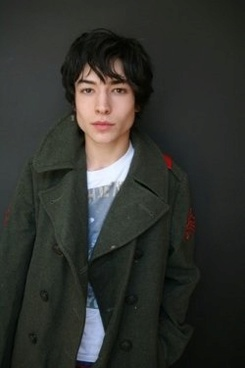 James Aoki