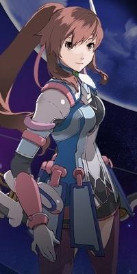 Reimi Saionji