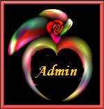 Votre 1er forum 1-47