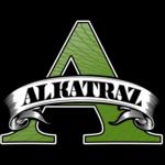 [EBR]_.Alkatraz