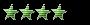 Emerald Member
